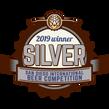 SDIBF-Medallion-Silver.png