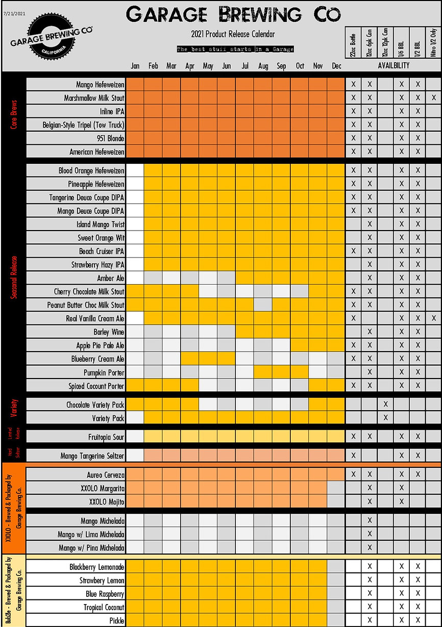 Fullsize_Release Calendar 2021-07-21_edi