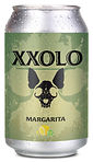 XXOLO_Margarita_300.jpg