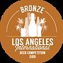 2019-beermedals_bronze.png