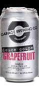 6pkDC_Grapefruit_edited.png