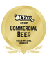 GX8762-Commerical-Beer-Award-Gold.png