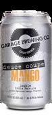 6pkDC_Mango_edited.png