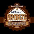 SDIBF-Medallion-Bronze.png