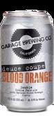 6pkDC_BloodOrange_edited.png