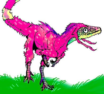 Dinoart 7.jpg
