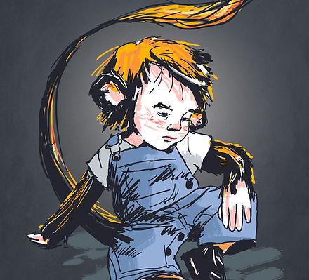 Monkey boy 2.jpg