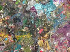 Abstract 14-x.jpg