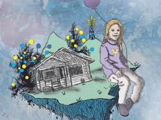 Mimi's House2-x copy.jpg