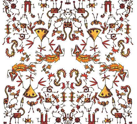 Pattern 22-x.jpg