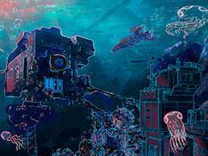 Underwaterconcept 6-x.jpg