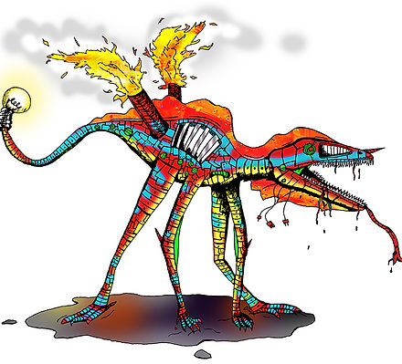 Dino Bot-x.jpg