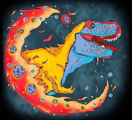 T-Rex Art 2-x.jpg