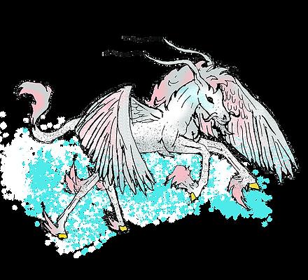 Pegasus Baby-x copy.png
