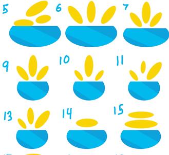 Bobo Logo 8.png