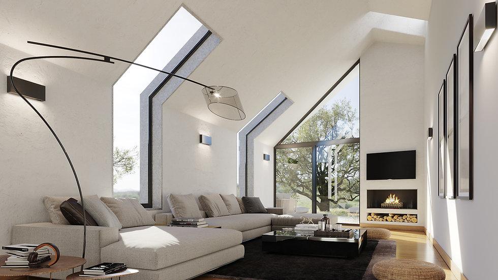 GUMMAVITTA_casa_ut5_câmara_interior_v01
