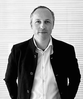 Miguel Sousa-2020a.jpg