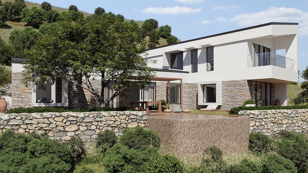 Casa da Nogueira (2).jpg