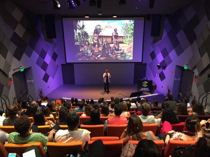 Cooperação é tema de evento gratuito em São Paulo