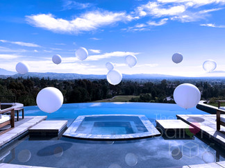 Pool Balloons (6).jpg