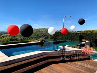 Pool Balloons (4).jpg