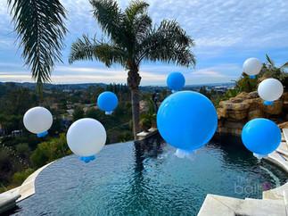 Pool Balloons (3).jpg