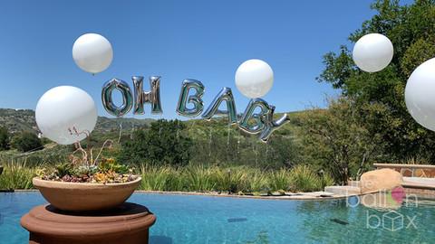 Pool Balloons (5).JPG
