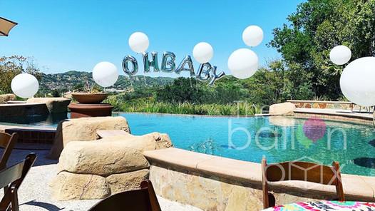 Pool Balloons (2).jpg