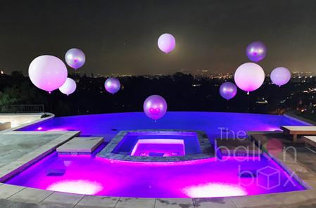Pool Balloons (1).jpg