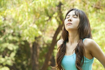 Akciğer Embolisi Hakkında Bilinmesi Gerekenler