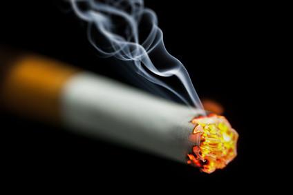 Sigara ile Gelişen Hastalıkların Belirtileri