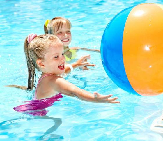 Astım Hastaları ve Yaz Sıcakları
