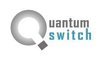 Quantum Switch Logo