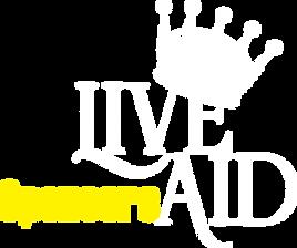 LiveAidSPONSORSKO.png