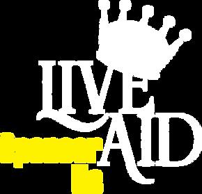 LiveAid3KO.png