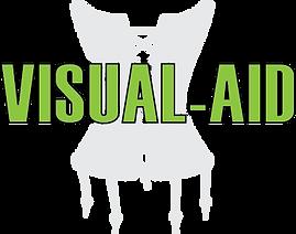 VisualAidKO.png