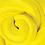 Thumbnail: Leklera, banandoft