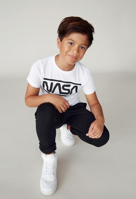 NASA, T-shirt