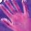 Thumbnail: Leklera som ändrar färg