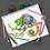 Thumbnail: Switch Eroo Färgskiftande tuschpennor