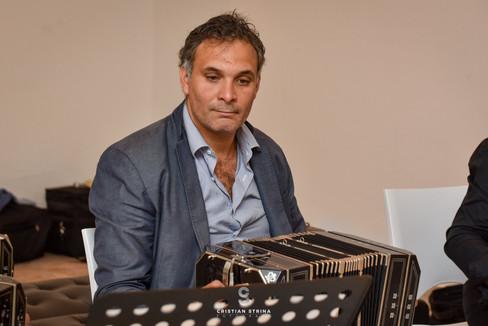 Accademia Italiana del bandoneon