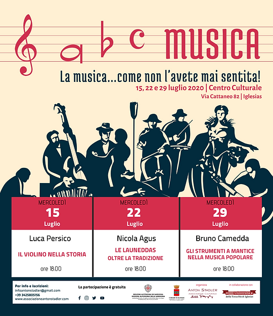 abc musica.png
