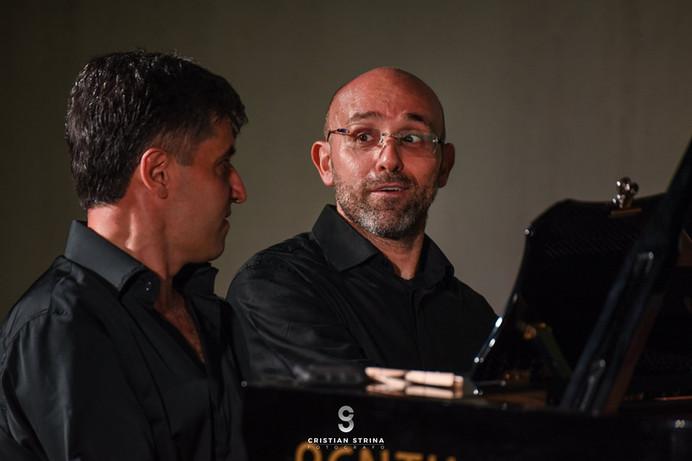 Anton Stadler Iglesias