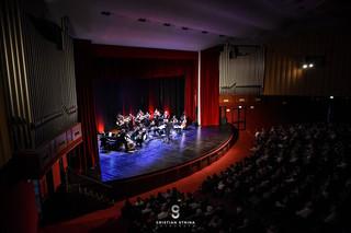 ARTango&jazzFestival