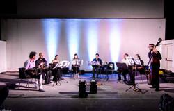 Musica, bandoneon, tango