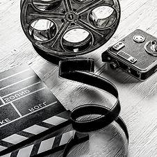 tools camera