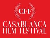 the logo festival