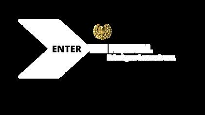enter in the festival