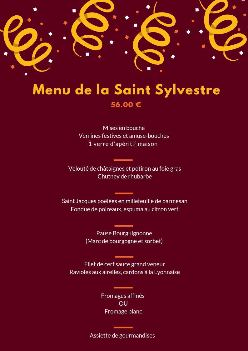 Menu Saint Sylvestre (1).jpg