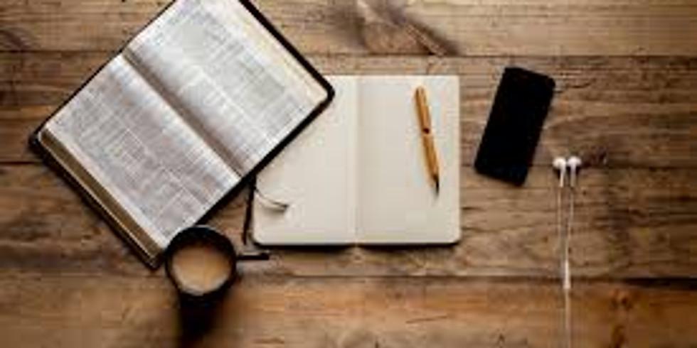 Christian Living in the 21st Century - Studies